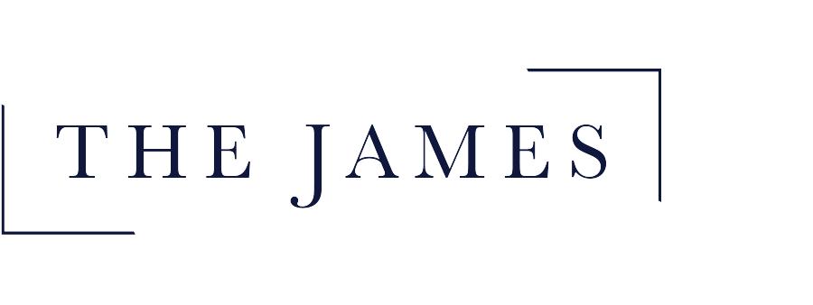 The James Nashville